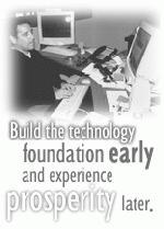 Technology Foundation