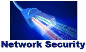 Network Security Components