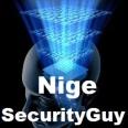 NigetheSecurityGuy